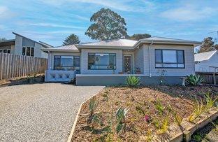 Picture of 1/16A Glazebrook Street, Ballarat East VIC 3350