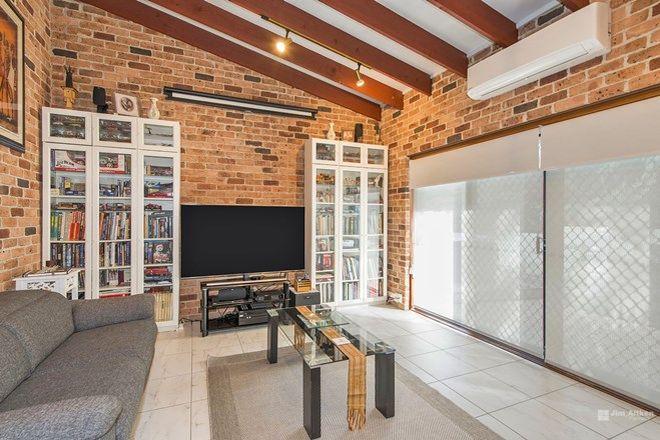 Picture of 66 Deloraine Drive, LEONAY NSW 2750
