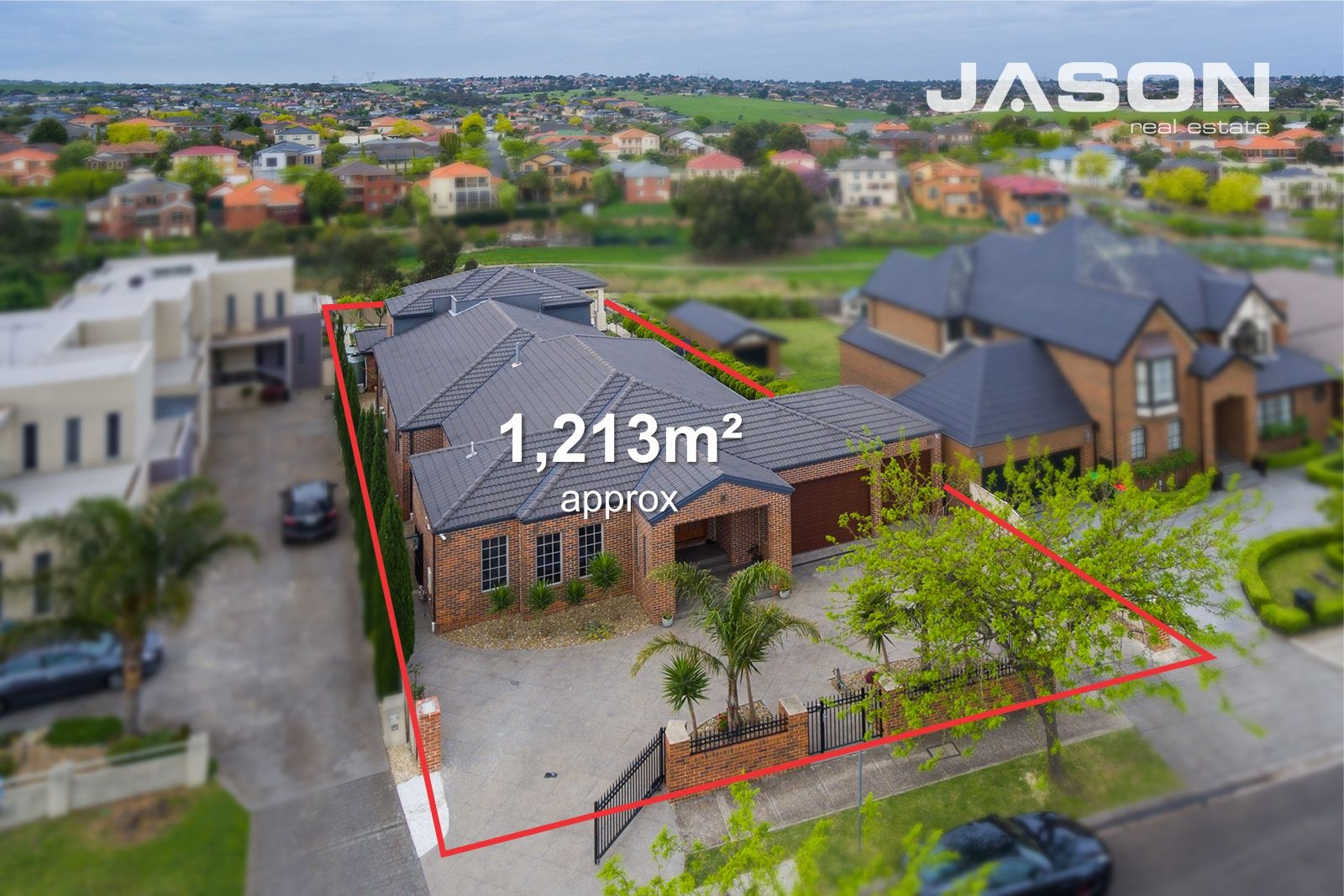 69 Barrymore Road, Greenvale VIC 3059, Image 0