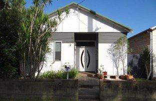 31 Coorumbung Road, Broadmeadow NSW 2292