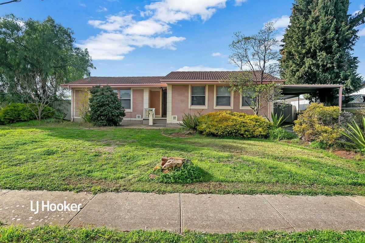 11 Baron Avenue, Ingle Farm SA 5098, Image 0