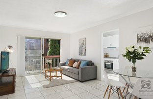 Picture of 12/73 Albert Street, Hornsby NSW 2077
