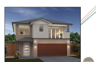 76 Durack Cres, Baulkham Hills NSW 2153