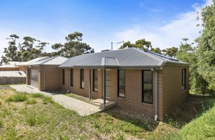 Picture of 22a Higgins Court, Bacchus Marsh VIC 3340