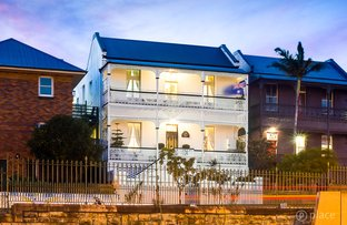 Picture of Petrie Terrace QLD 4000