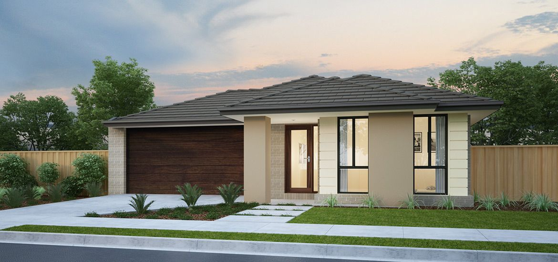 702 New Road, Maudsland QLD 4210, Image 0