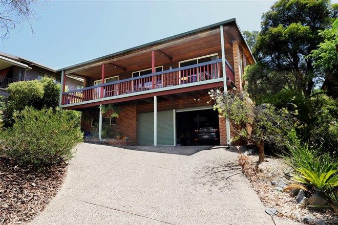 Picture of 9 Bundara Crescent, TUMUT NSW 2720