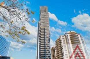 Picture of 3005/11 Hassall  Street, Parramatta NSW 2150
