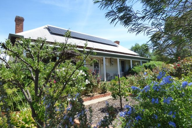 Picture of 17 Tenth Road, YORK WA 6302
