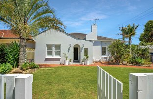 Picture of 16 Salisbury Street, West Richmond SA 5033