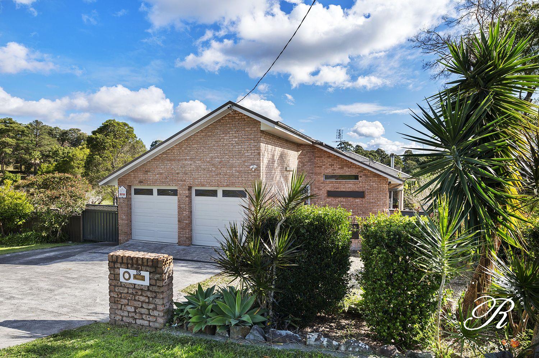 15 Mackenzie Street, Bulahdelah NSW 2423, Image 0