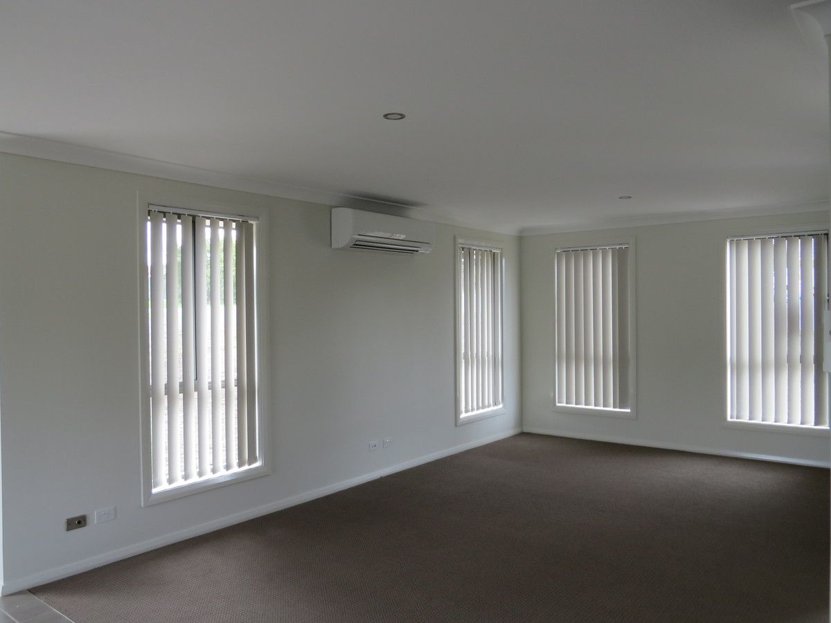 2/16 Michael Street, Cessnock NSW 2325, Image 1
