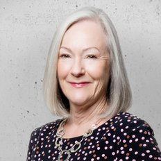 Amanda Jones, Property Consultant