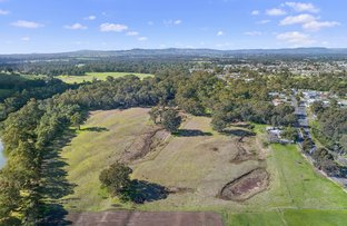 Picture of 4 Emily Street, Seymour VIC 3660
