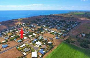 Picture of 15 Shell St, Burnett Heads QLD 4670