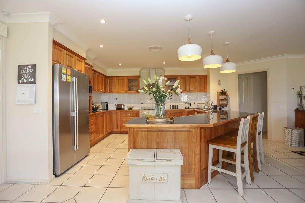 68 McBrien Drive, Kelso NSW 2795, Image 2