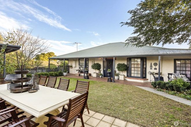 Picture of 7 Linwood Court, O'HALLORAN HILL SA 5158