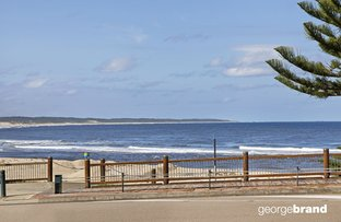 Picture of 1/32 Marine Parade, The Entrance NSW 2261