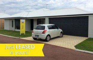 Picture of 43A Clarke Street, South Bunbury WA 6230