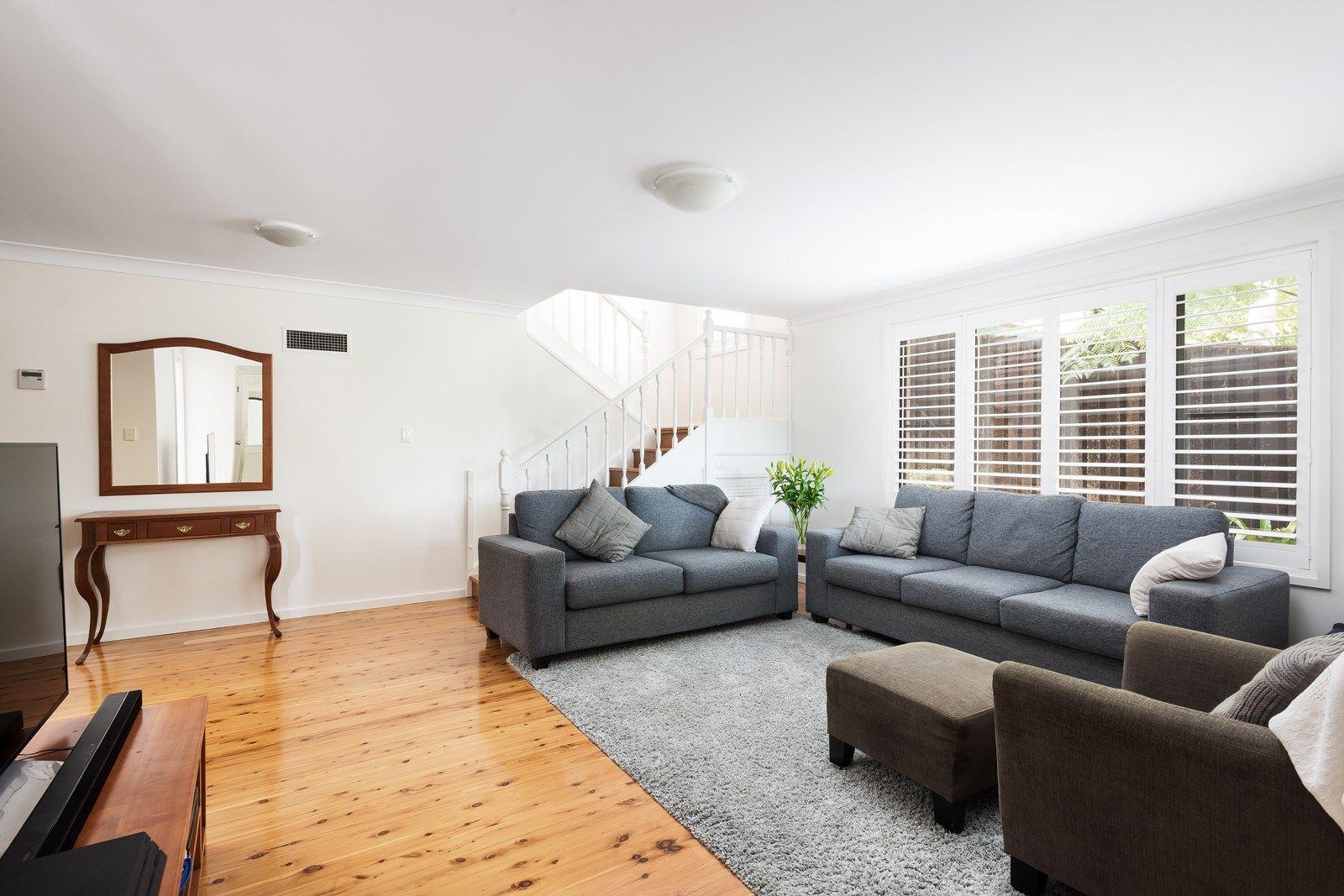 41 Harrison Avenue, Bonnet Bay NSW 2226, Image 1