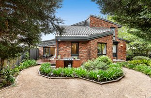 Picture of 1/7 Moama Road, Malvern East VIC 3145