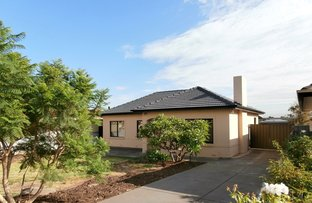 Picture of 43 Hill Street, Campbelltown SA 5074