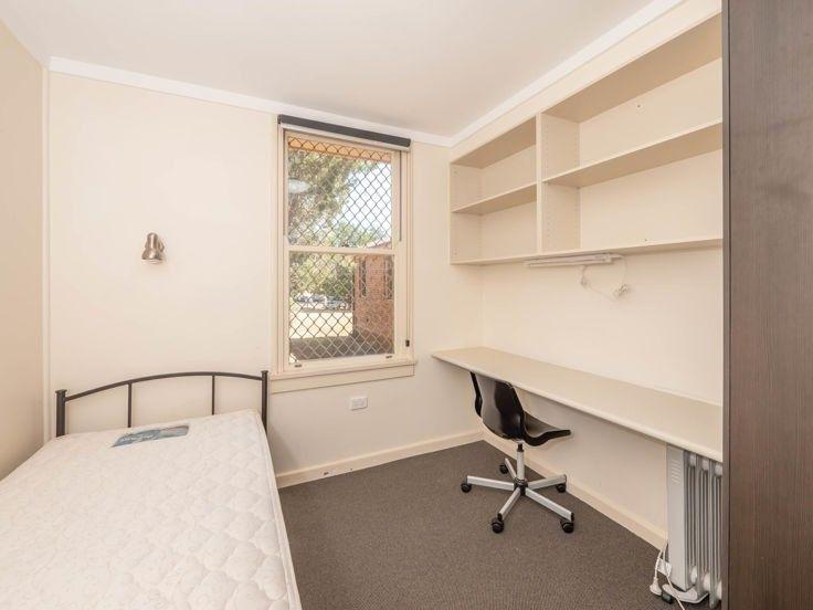 1/60 Claude Street, Armidale NSW 2350, Image 1
