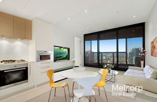 Picture of 1308/9 Power Street, Southbank VIC 3006