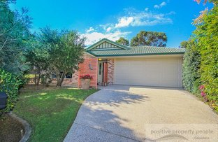 Picture of 44 Huntley Place, Caloundra West QLD 4551