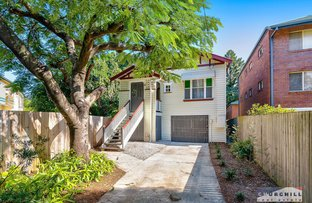 Picture of 89 Swan Street, Gordon Park QLD 4031
