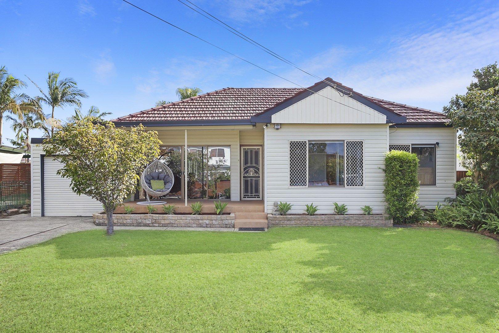 173 Cooriengah Heights Road, Engadine NSW 2233, Image 0