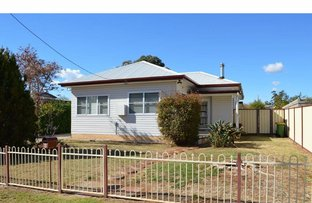 Picture of 8 King Street, Gunnedah NSW 2380