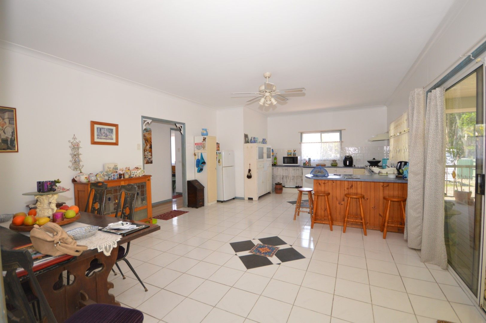 32 Donald Street, Bundaberg North QLD 4670, Image 1