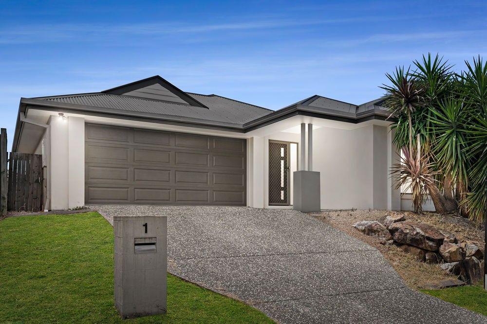 1 Aylmore Court, Narangba QLD 4504, Image 0