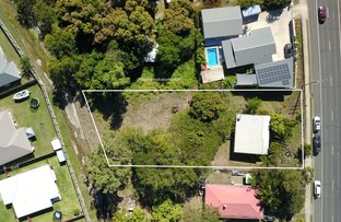 Picture of 97 Shute Harbour  Road, Cannonvale QLD 4802