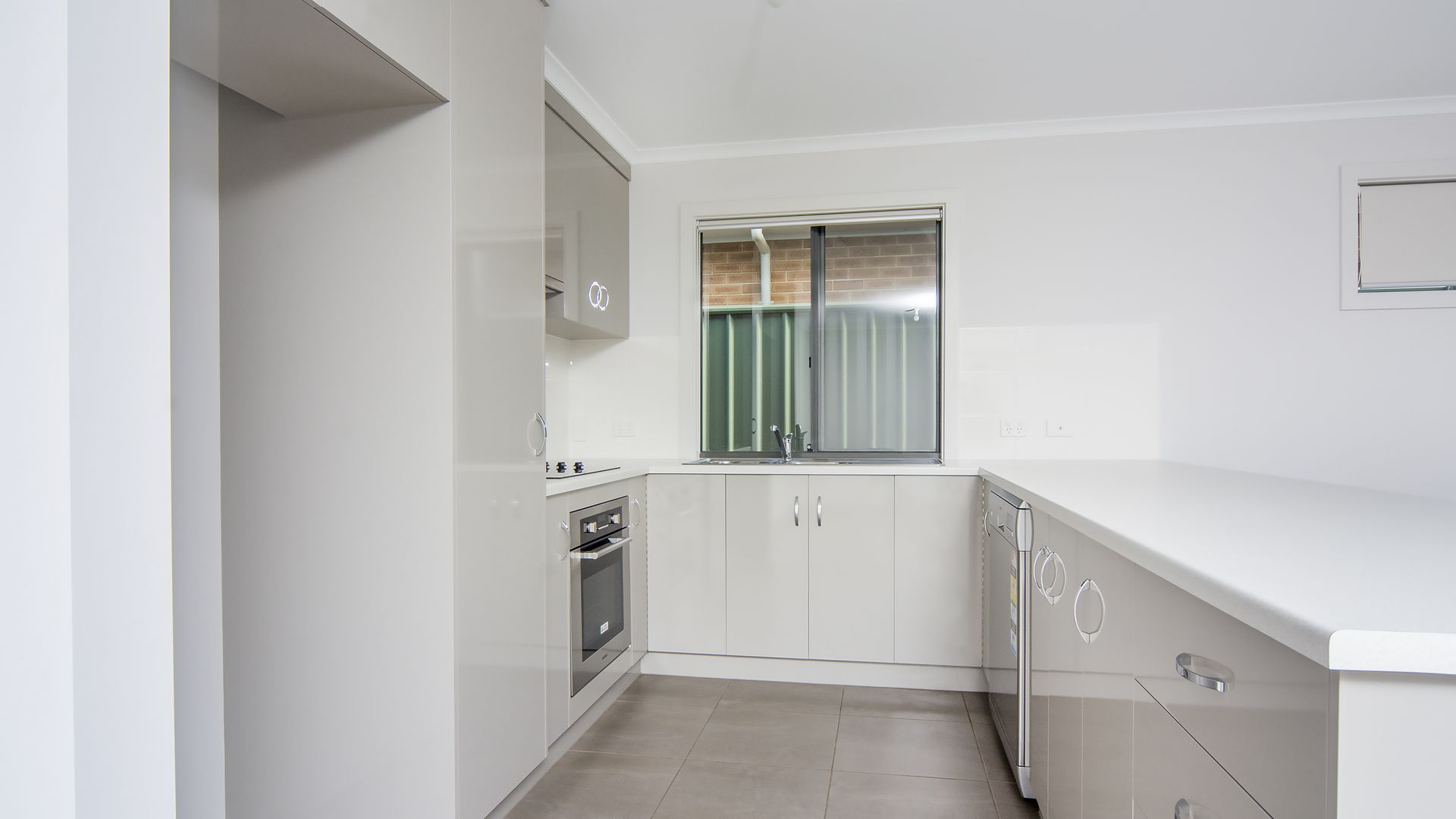 23 Kingfisher Crescent, Encounter Bay SA 5211, Image 1