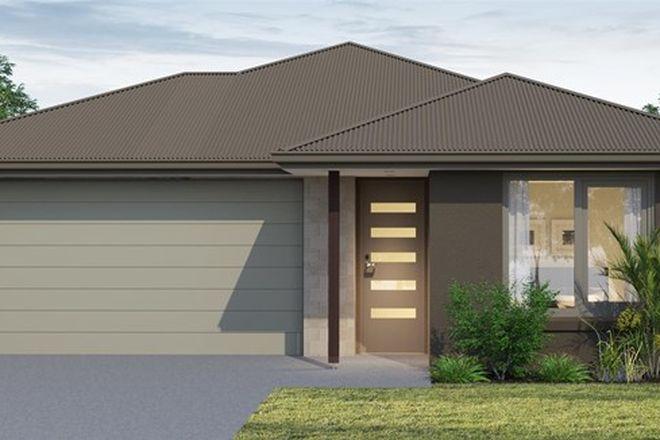 Picture of Lot 4 Gleneagle Heights, GLENEAGLE QLD 4285