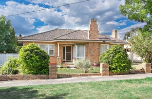212 Park Street West, Delacombe VIC 3356
