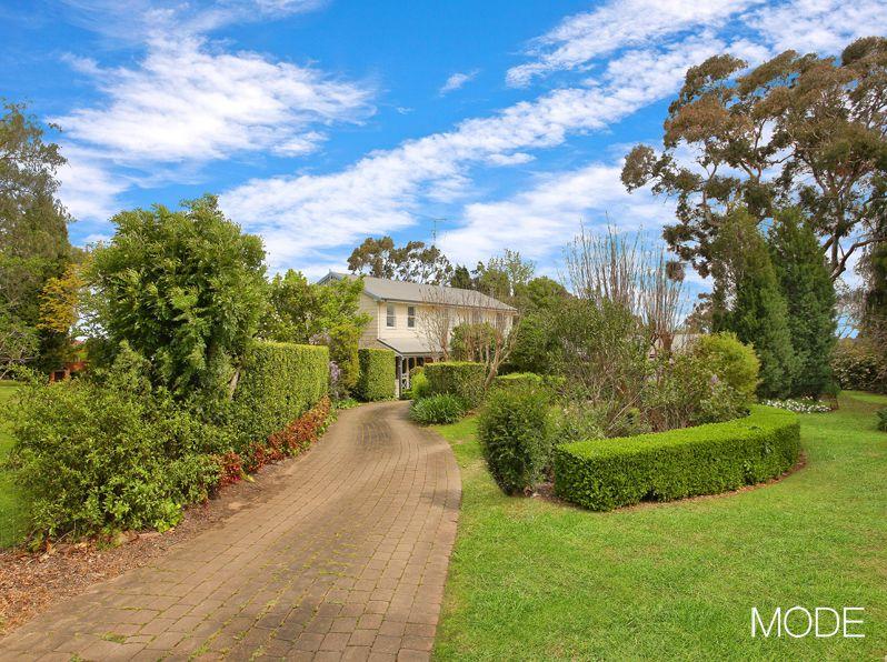 68 Annangrove Road, Kenthurst NSW 2156, Image 1