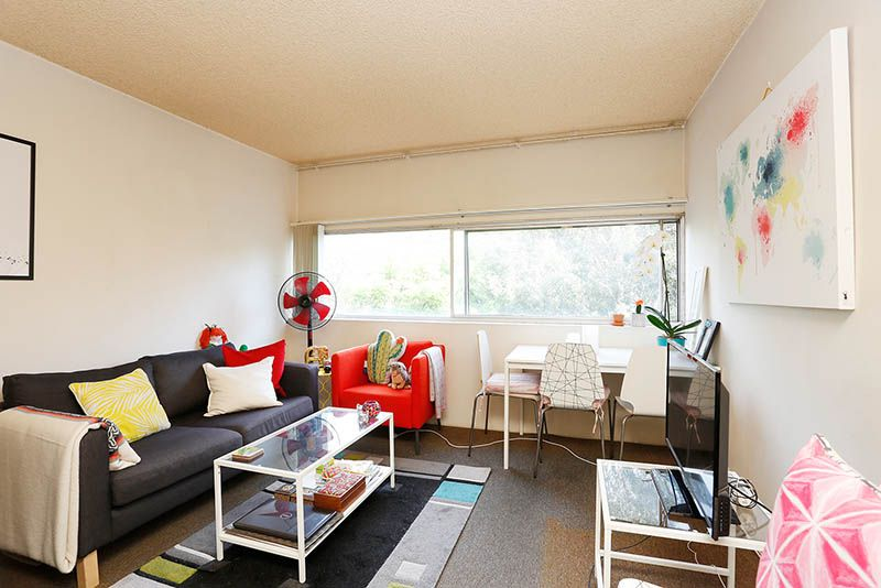 310/8 New McLean Street, Edgecliff NSW 2027, Image 2