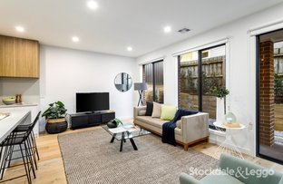 Picture of 2/14 Banchory Street, Essendon VIC 3040