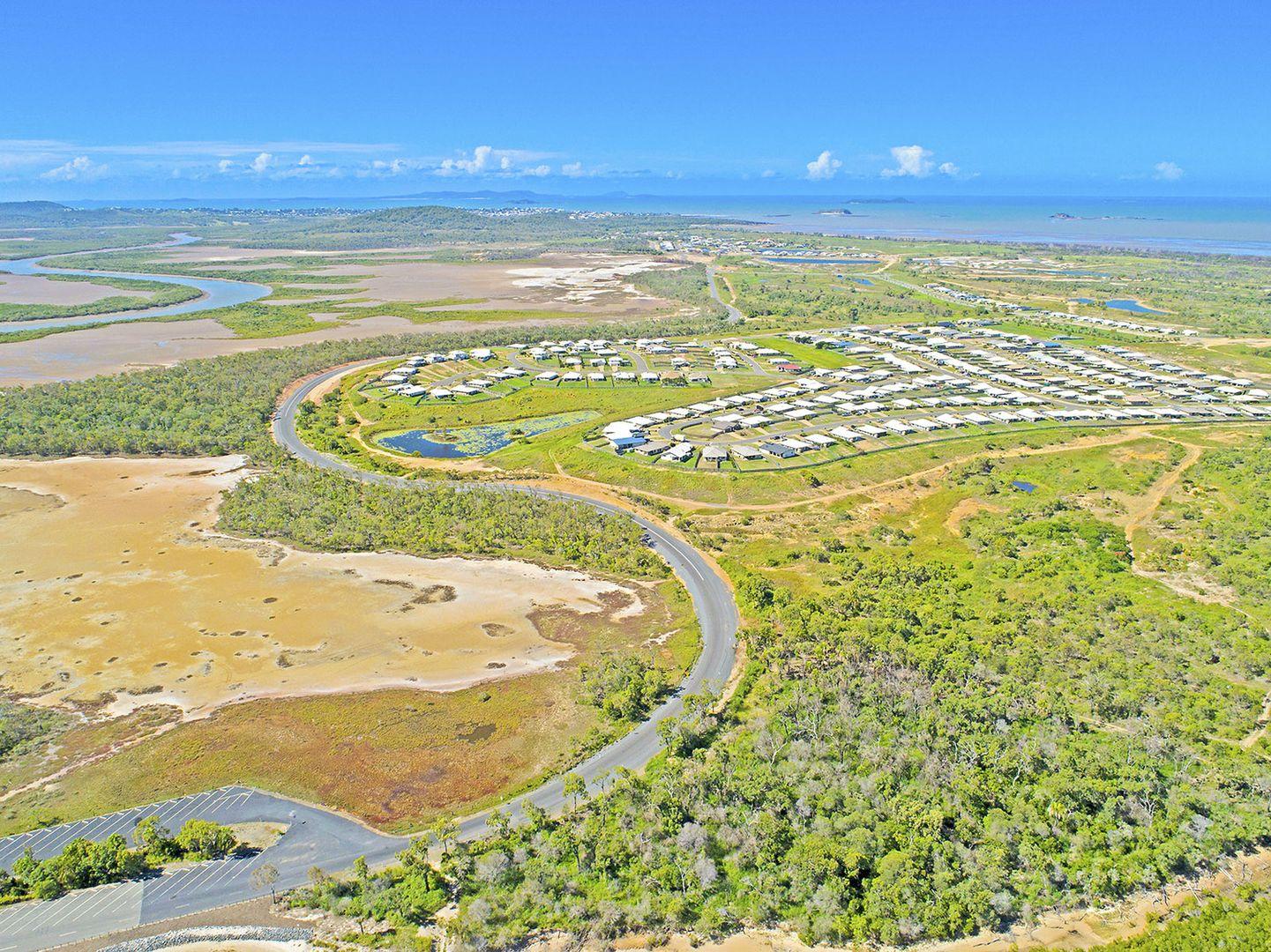 Coorooman QLD 4702, Image 2