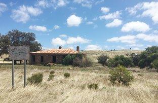 Picture of 33-36 Yarandale Road, Tumby Bay SA 5605