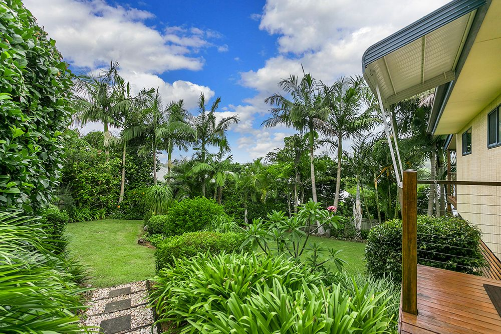 4 Barby Crescent, Bangalow NSW 2479, Image 0