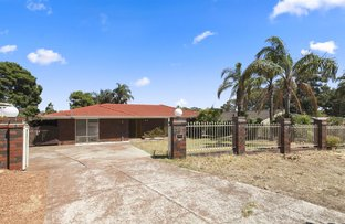 Picture of 9 Passey Place, Kardinya WA 6163