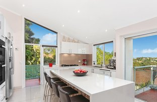 Picture of 30 Roscommon Crescent, Killarney Heights NSW 2087