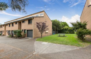 Picture of 10/17 Campbell Street, Warners Bay NSW 2282