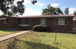Picture of 7 North Street, Trundle NSW 2875