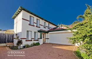 104 b Burniston Street, Scarborough WA 6019