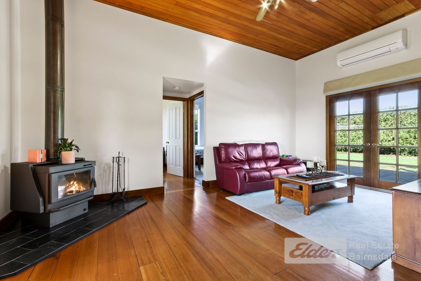 1151 Swan Reach Road, Mossiface VIC 3885, Image 1